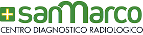 Centro diagnosi San Marco