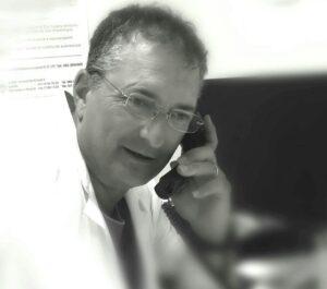 dott Domenico Novelli