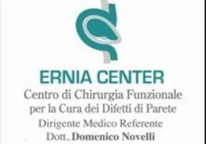 ernia-center-diagnosticasanmarco